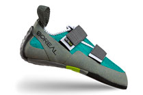 Climbing shoe BOREAL BETA ECO WMNS