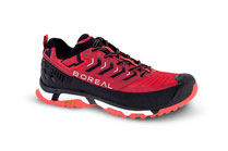 Trail running ALLIGATOR RED