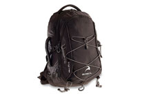 Backpack URBAN 25+5