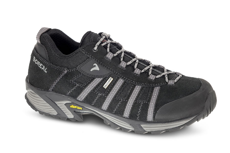new balance shoes outdoor low eiger sanction hotels